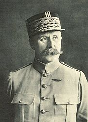 1951-7-23 French army general Petain's death