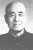 1975-7-24 Wang Zhuquan died, one of the founders of China's coal geology