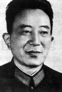 1978-8-3 Strategist Luo's death