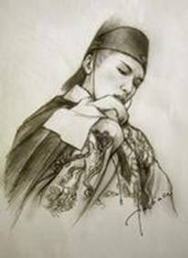 1461-8-7 China's Ming Dynasty eunuch Cao Jixiang rebellion fails