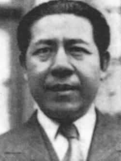1945-8-16 The dissolution of the Wang puppet government in Nanjing