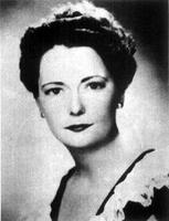 "1949-8-16 ""Gone with the Wind"" author Margaret Mitchell died in a car accident"
