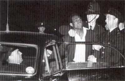 1958-8-24 London race riots