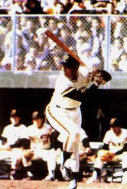 1977-9-3 The World Baseball Wang Wangzhen rule to break record